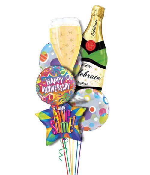 champagne-and-confetti-anniversary-bouquet