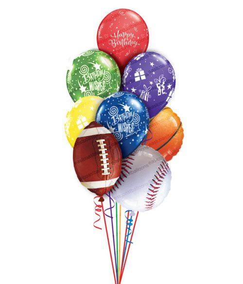 a-sporty-birthday